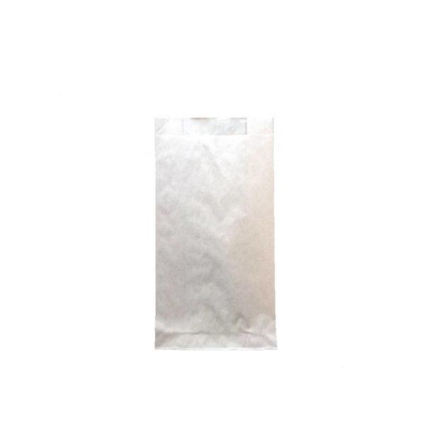 Papirnata vrecka za pecivo mala