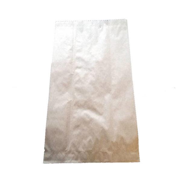Papirnata vrecka za pecivo velika