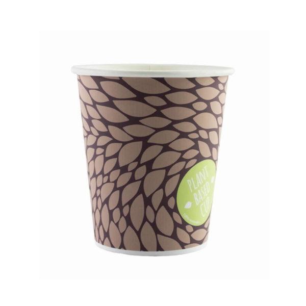 Papirnati lončki za kavo Future Smart Huhtamaki 2dl