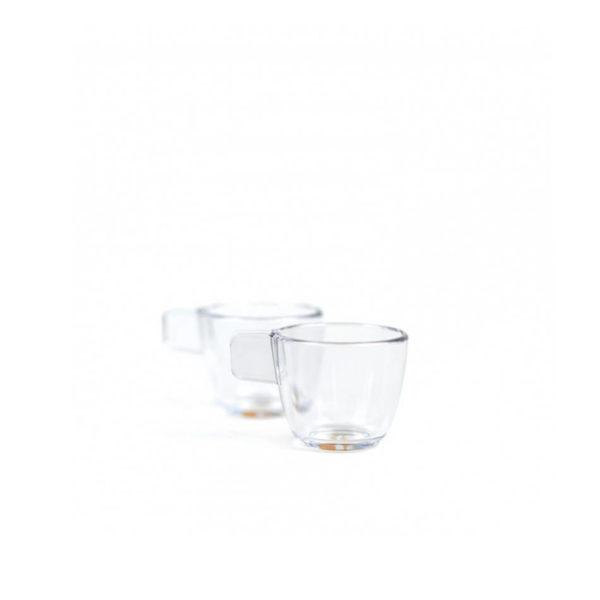 handpresso pump cups-nolomčkive skodelice