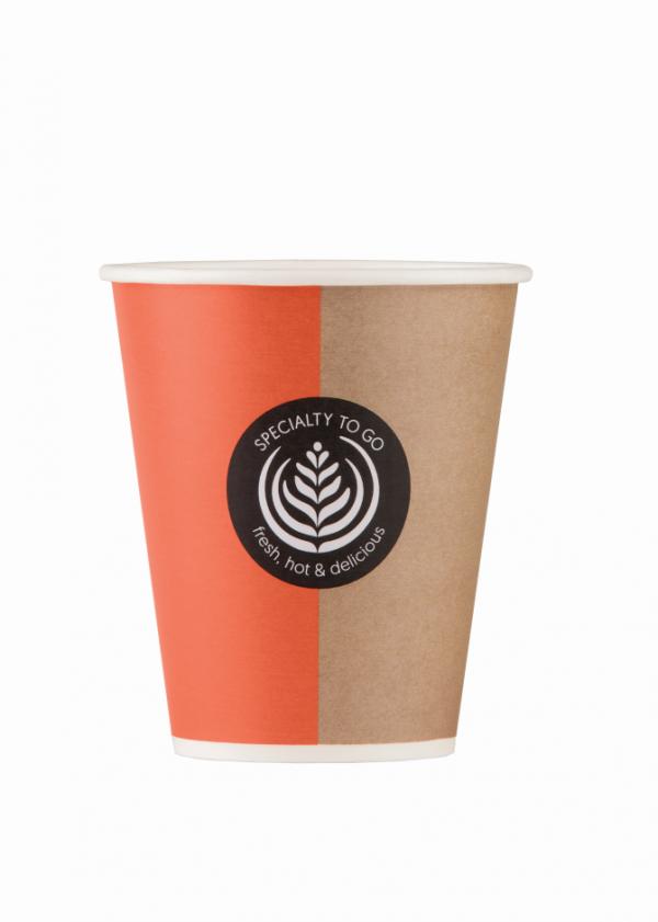 Papirnati_loncki_za_vending_aparate_Coffee_to_go_Huhtamaki_180ml_